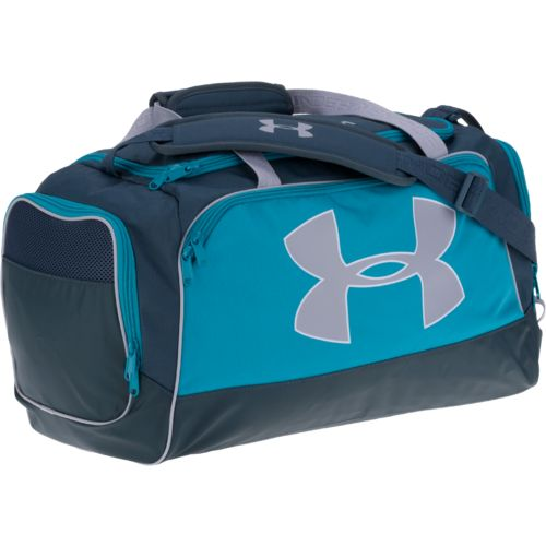 large under armour duffle bag cheap   OFF32% The Largest Catalog ... 1a7fafb20a