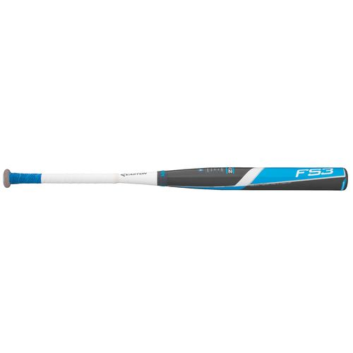 EASTON Women's Power Brigade FS3 Fast-Pitch Composite Softball Bat -12 - view number 2