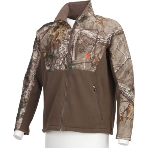 Game Winner® Men's Boone Jacket