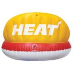 Poolmaster® Miami Heat Luxury Drifter - view number 2