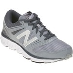 New Balance Men's 675v2 Running Shoes - view number 2