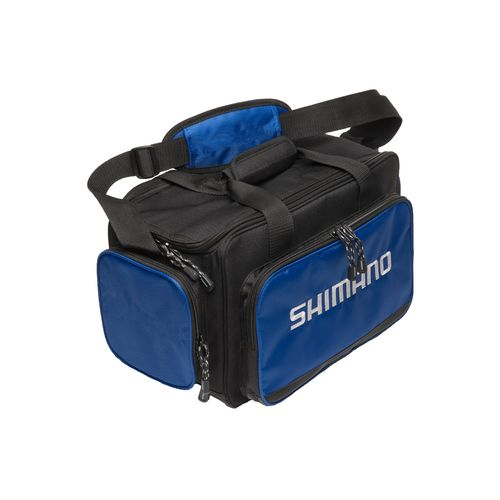 Shimano Baltica Tackle Bag - view number 4