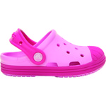 Crocs™ Kids' Bump It Clogs