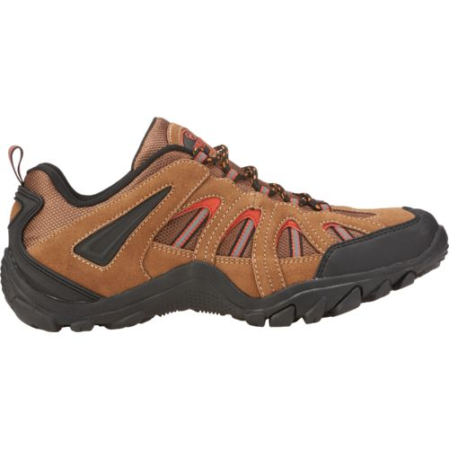 Magellan Outdoors Men's Prowler Hiking Shoes