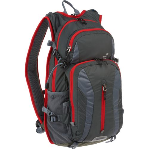 Display product reviews for BCG Adults' 100 oz Hydration Pack