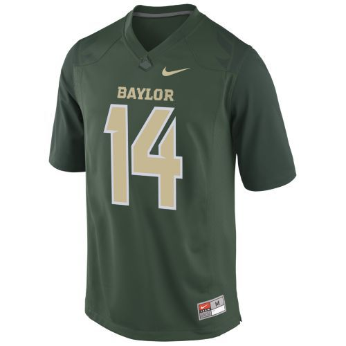Baylor Bears Jerseys