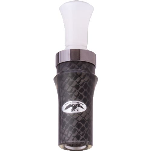 Duck Commander Cold Blooded Cottonmouth Mallard Hen Call