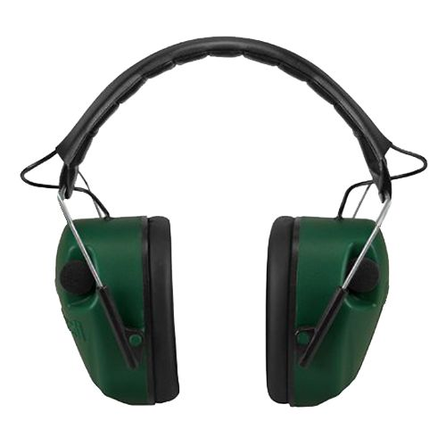 Caldwell E-Max Hearing Protection Earmuffs