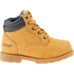 Brazos® Boys' Workforce Casual Boots