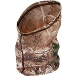 Columbia Sportswear Adults' Camo Backcountry™ II Neck Gaiter