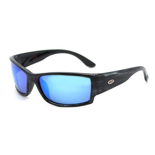 Renegade Men's IKE Fishing Sunglasses