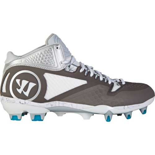 Warrior Men's Adonis Lacrosse Cleats
