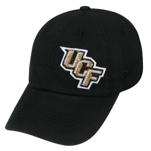 Top of the World Women's University of Central Florida Entourage Cap