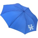 Storm Duds University of Kentucky 42