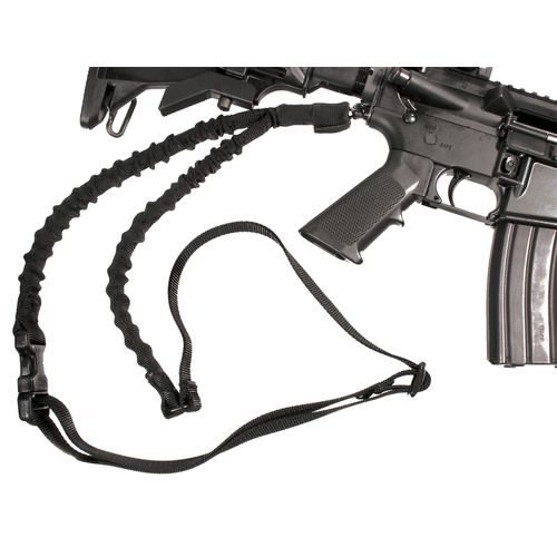 Display product reviews for Blackhawk Storm 1.25 in Single Point Sling