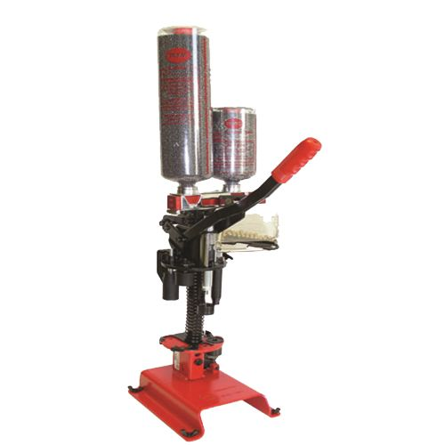 MEC-GAR Sizemaster 12 Gauge Shotshell Reloading Press - view number 1