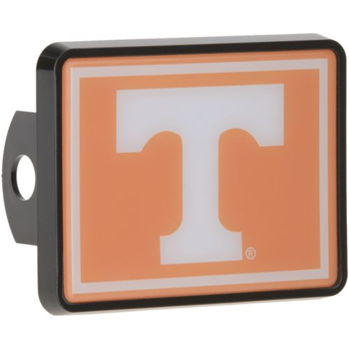 Stockdale University of Tennessee Universal Hitch Receiver