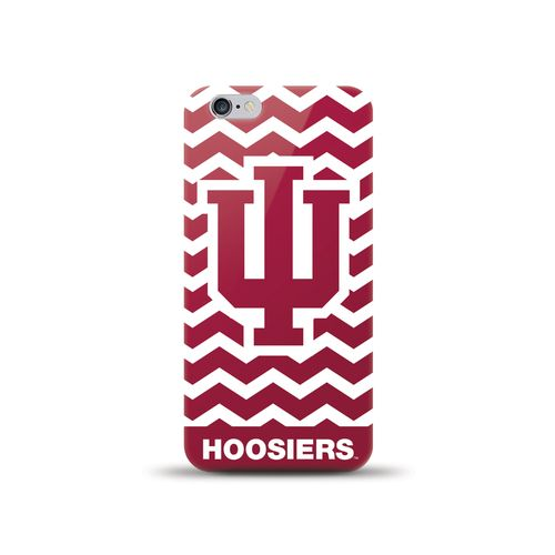 Mizco Indiana University Chevron iPhone® 6 Case