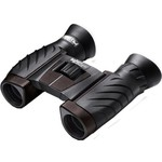 Steiner Safari Ultrasharp Binoculars - view number 1