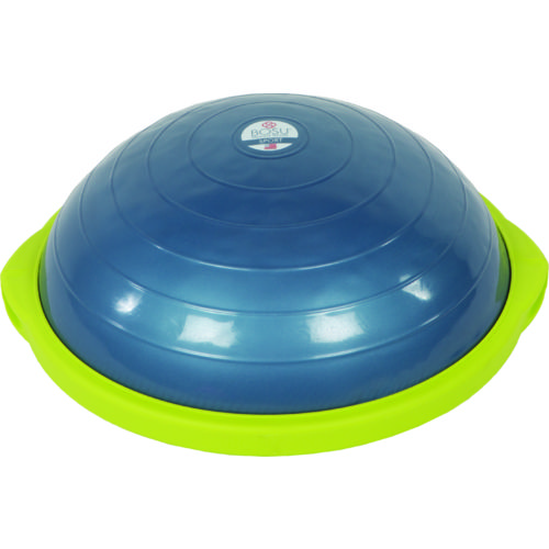 BOSU® Balance Sport Trainer - view number 1