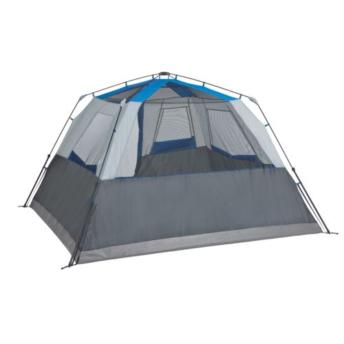 Magellan Outdoors SwiftRise Instant 6 Person Cabin Tent - view number 7