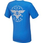Under Armour™ Men's Freedom Eagle T-shirt