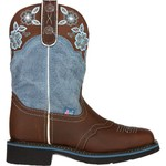 Justin Women's Gypsy Western Boots - view number 1