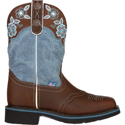 Justin Women's Gypsy® Western Boots