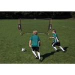 Franklin MLS FlexPro Portable Soccer Goal - view number 2