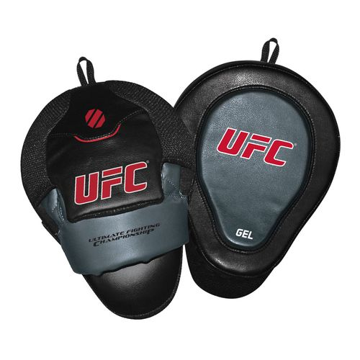 UFC® Gel Punch Mitt