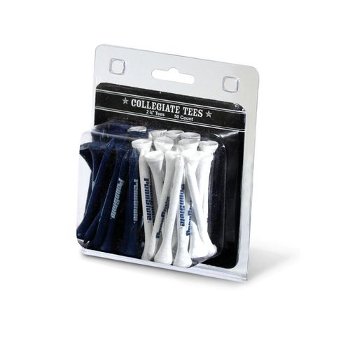 Team Golf Penn State Golf Tees 50-Pack