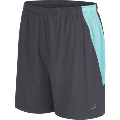 BCG™ Men's Running Short