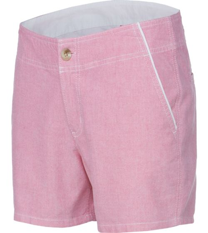 Columbia Sportswear Women's PFG Solar Fade™ Short