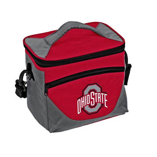 Logo™ Ohio State University Halftime Lunch Cooler