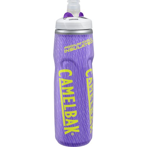 CamelBak Podium® Big Chill 25 oz. Sports Bottle