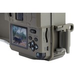 Stealth Cam GX Wireless 12.0 MP Scouting Camera - view number 5