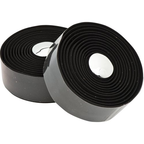 Bell Hand Roll 300 Bicycle Handlebar Tape 2-Pack