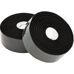 Bell Hand Roll 300 Bicycle Handlebar Tape 2-Pack - view number 1