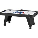 Fat Cat Storm MMXI Air Hockey Table - view number 3