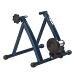 Graber Mag Indoor Bicycle Trainer - view number 1