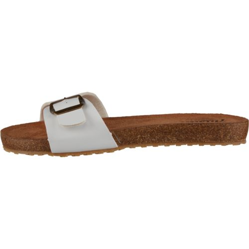 Austin Trading Co.™ Women's Morocco Sandals