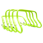Lifeline Quick Hurdles 5-Pack