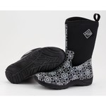Muck Boot Women's Arctic Weekend Boots