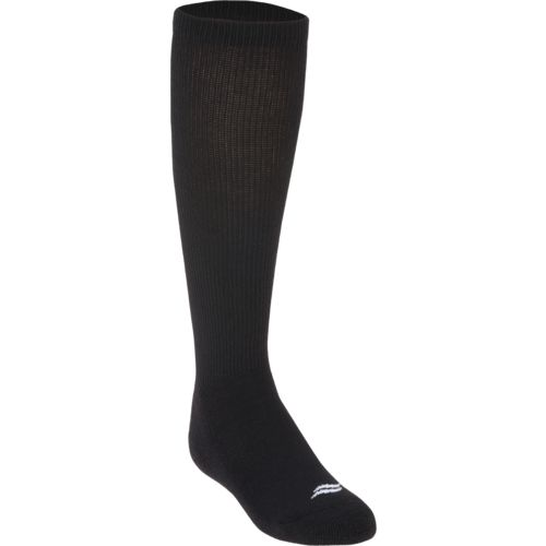 Sof Sole Girls' Allsport Team Athletic Socks
