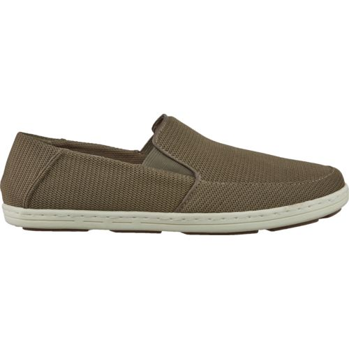 Display product reviews for Magellan Outdoors Men's Ethan Casual Shoes