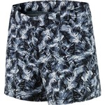 BCG™ Women's Roughin' It Printed Shorty Short