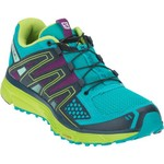 Salomon Women's X Mission 3 Running Shoes - view number 2