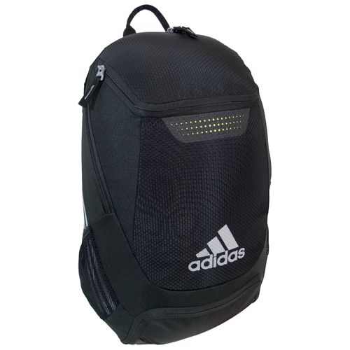 adidas™ Stadium Team Backpack