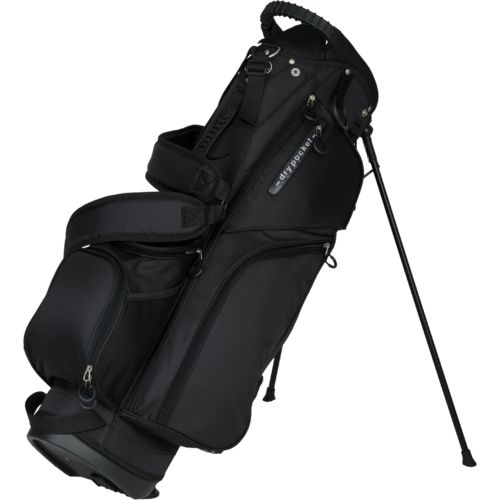 Academy Sports + Outdoors E-200 Series Golf Stand Bag