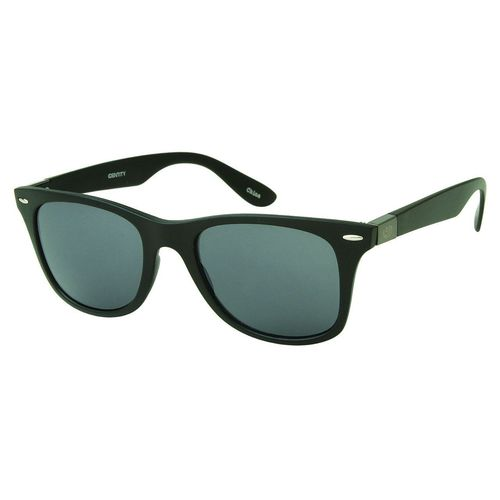 Identity Group Adults' Classic Wayfarer Sunglasses
